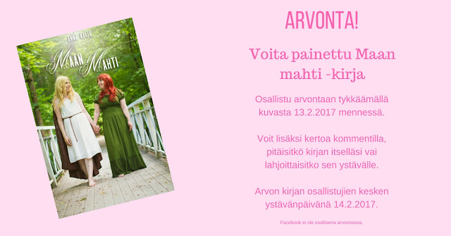 https://www.facebook.com/annakkaija/photos/a.365264783667529.1073741828.329816707212337/572629036264435/?type=3