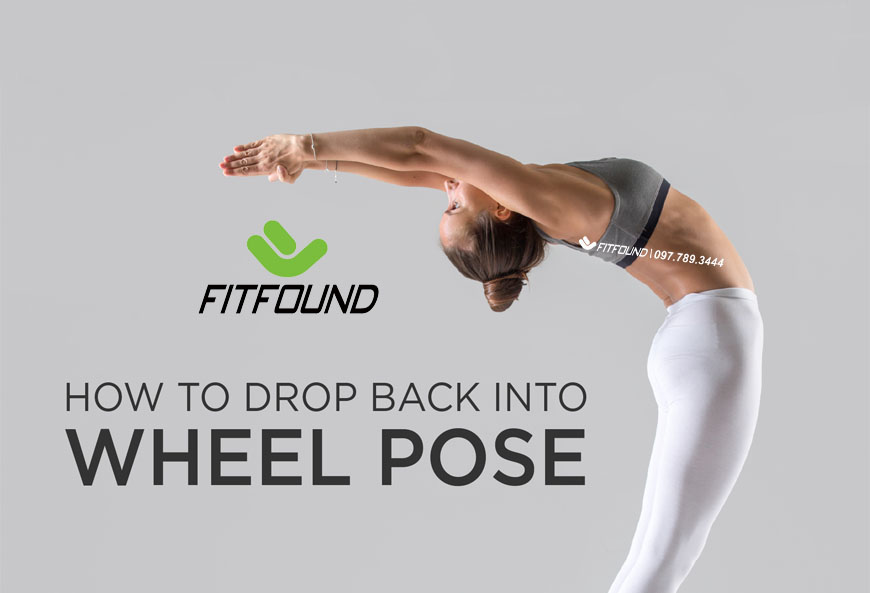 how-to-drop-back-into-wheel-pose