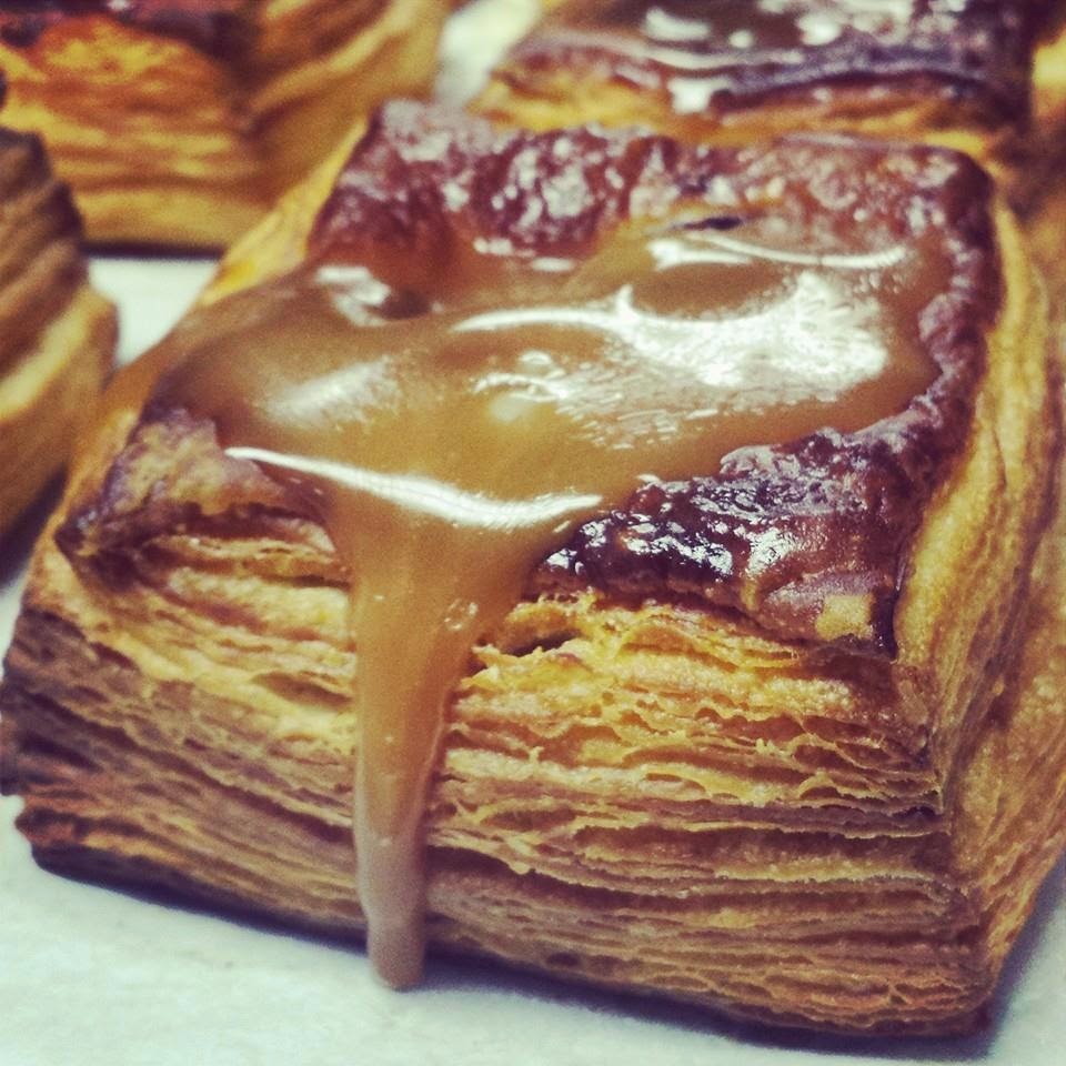 Visit Calhoun County Top Desserts For The Sweet Tooth