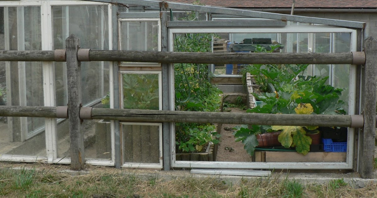 Malone 03 infos allier bourbonnais maison et jardin for Maison et jardin