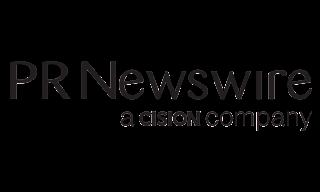 Noticias PR Newswire