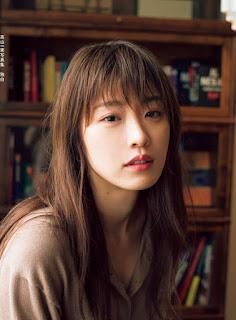 """[RAR] Download Kazumi Takayama 2nd Photobook """"Dokuhaku"""" Scans"""