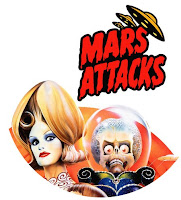 film-halloween-ricetta-marziana-mars-attacks