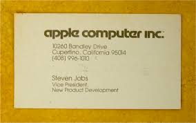Let S Move The Clock Forward About 100 Years Early 1980s When I Was Starting My Career Cards Were Still Pretty Much One Or Two Color And