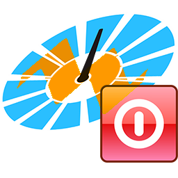 PC Auto Shutdown 6.0 Full Serial