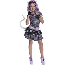 MH Catrine DeMew Costumes