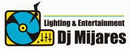 www.djmijares.com