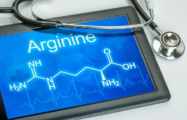 Benefits of Arginine and Its Function