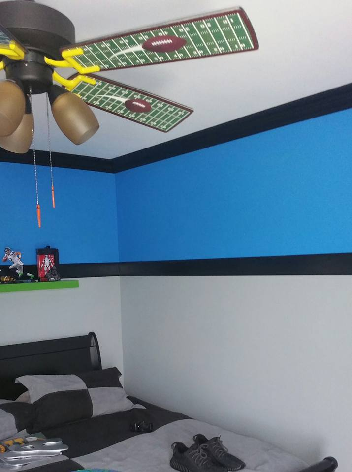 Hadley & Son Painting Maineville, Ohio House Painting Services Blog local  house painters