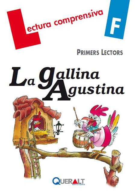 http://www.queraltedicions.com/uploads/libros/82/docs/LCCU-F.pdf