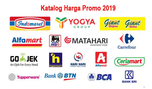 Promo JSM Superindo 18-20 Januari 2019