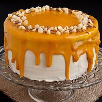 http://www.bakingsecrets.lt/2016/10/moliugu-tortas-pumpkin-layer-cake.html