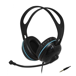 Andrea School Headset EDU-455M