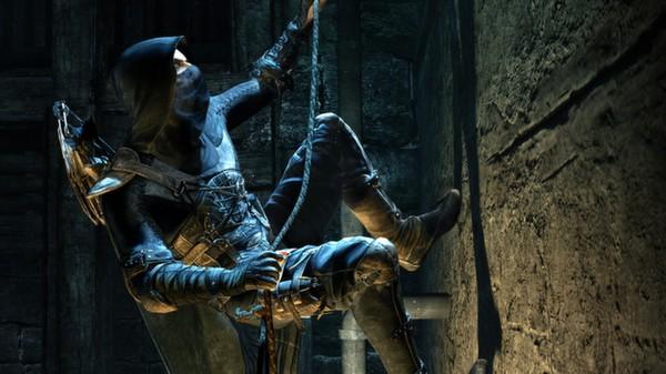 Thief Complete Edition PC Full Español