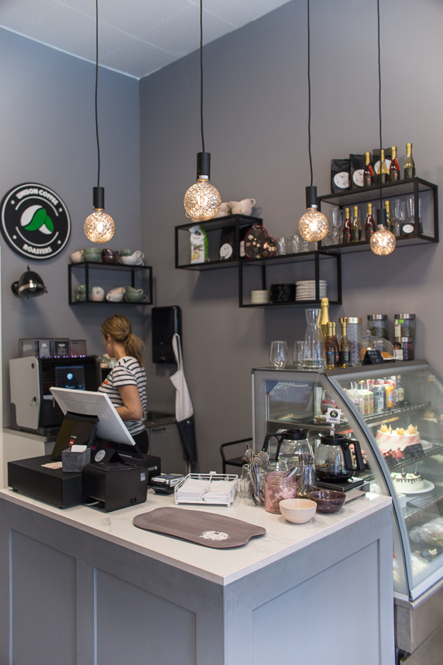 Villa H, Cafe Rose, Joensuu kahvila, matkailijantärpit Joensuuhun, matkailu, ravintola