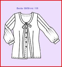 diseño-blusa-seda