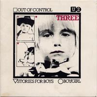 [1979] - Three [EP]