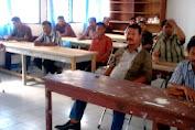 35 Orang Calon Siap Bertarung Pada Pilkades Serempak Di 11 Desa Se-Kabupaten Kep.Selayar