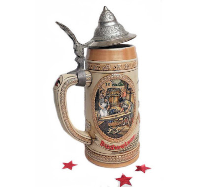 https://www.etsy.com/listing/237154039/budweiser-ceramic-pewter-lid-steine?ref=favs_view_5