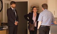 Broadchurch Season 3 David Tennant and Olivia Colman Image 5 (6)