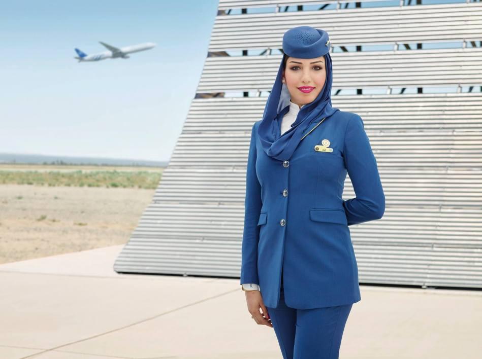 Saudi arabian airlines hiring in serbia for Korean air cabin crew requirements