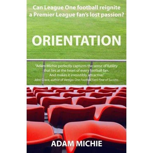 orientation booklet review