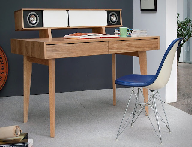 best buy cheap home office desk home depot for sale