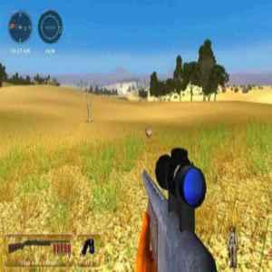 Download Hunting Simulator setup for windows 7