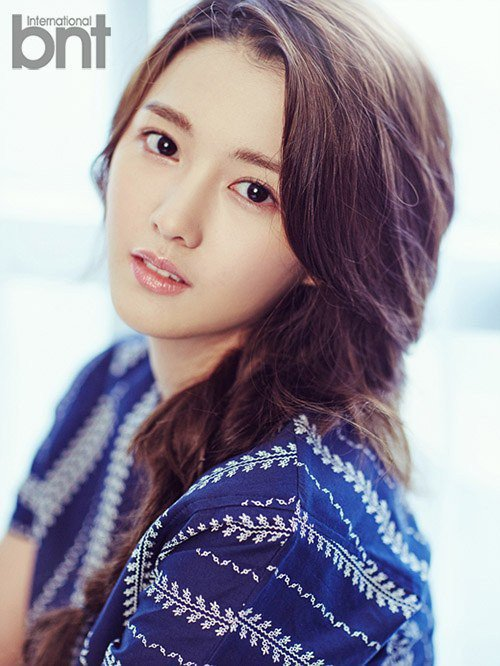 nam bo ra dating Female nam bo ra's profile page featuring biography and filmography.