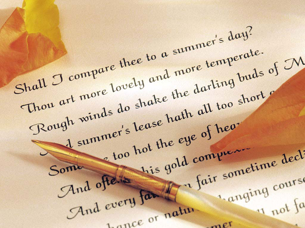 True Love 01 Love Poems