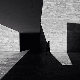Green Pear Diaries, fotografía, Serge Najjar, The Architecture of Light, Beirut