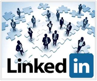 5 Tips Memaksimalkan Linkedin untuk Bisnis Anda