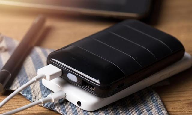 5 Kebiasaan yang Buat Baterai Handphone Cepat Habis