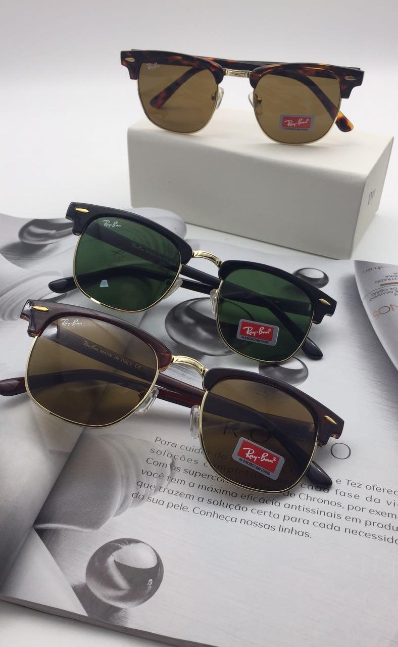8908d9864824d Tiago Top Óculos