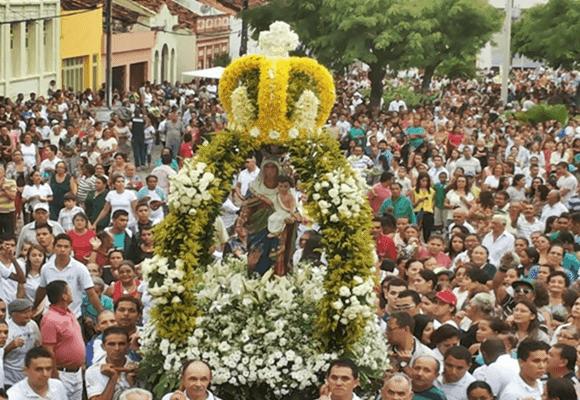 Festas-Nossa-Senhora-da-Luz
