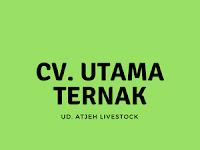 Lowongan Kerja CV. Utama Ternak - Posisi Manager Produksi