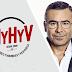 ¿Primer trono gay en MYHYV? ¿Es Jorge Javier Vázquez el nuevo tronista de MYHYV? La respuesta es...