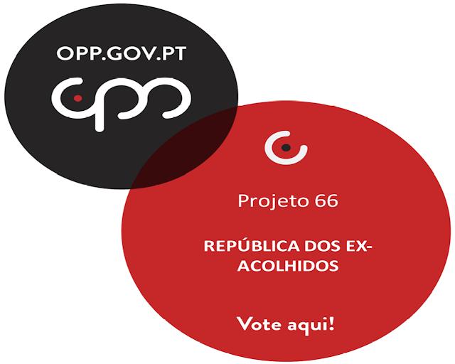 Votar AQUI