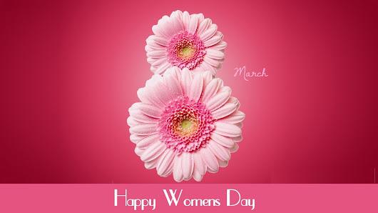 8 mart download besplatne pozadine za desktop 1920x1080 HDTV 1080p slike ecards čestitke dan žena