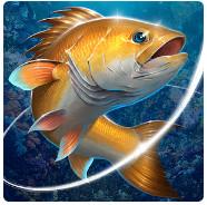 Kail Pancing Fishing Hook