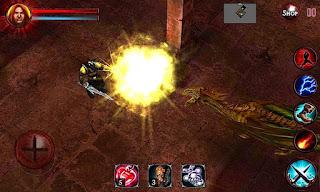 Dungeons & Demons v1.9.3 Mod