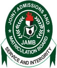 Fake jamb center uncovered