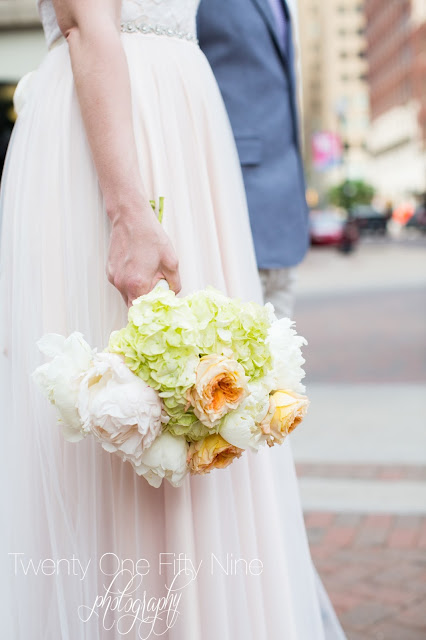 Couple Photography, Tulsa Wedding, Floral
