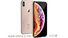 Apple iPhone XS Max 512GB Review 2018