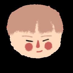 Minnie Boy