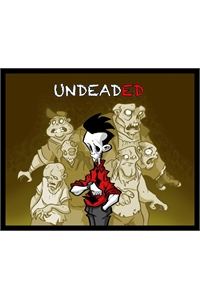 UndeadEd