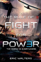 https://www.goodreads.com/book/show/21469162-fight-for-power