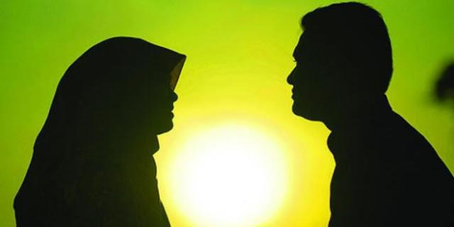 Jika Suami Wajib Berbakti Kepada Orang Tuanya, Lantas Bagaimana Dengan Sang Istri, Seberapa Dalamkah Dia Harus Berbakti Kepada Suami, Berikut Penjelas