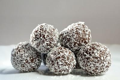 أسهل الحلويات من موقع حلويات مصر