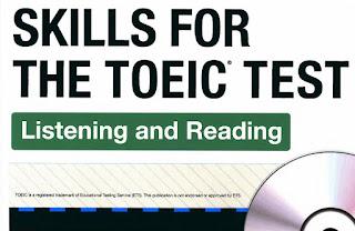 สอบโทอิค มาฝึกทักษะการฟังกัน TOEIC Test Listening